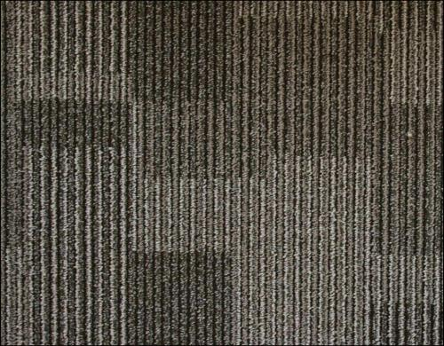 Medium Of Home Depot Carpets
