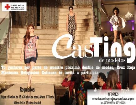casting - copia