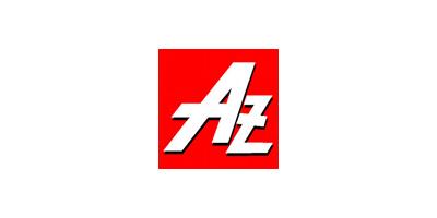 abendzeitung logo