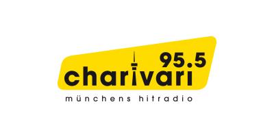 charivari-400x200