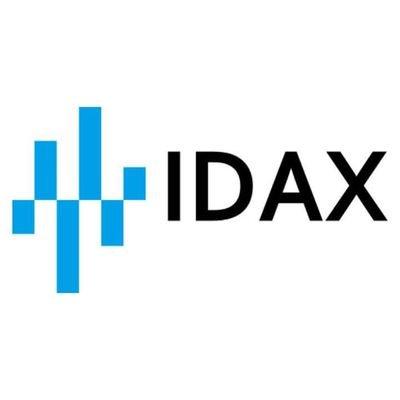 Business Development (Internship) Job at IDAX Singapore