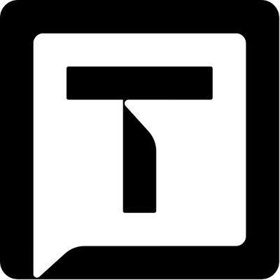 Research Analyst Job at TruStory