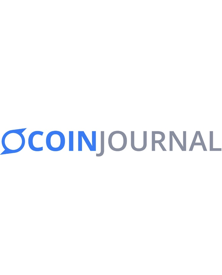 Technical Writer Job at coinjournalio
