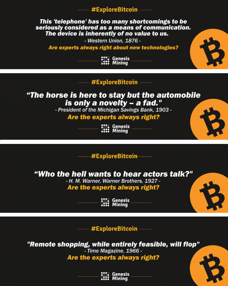 Pin by Bitcoin World on Quotes Pinterest - interview release form
