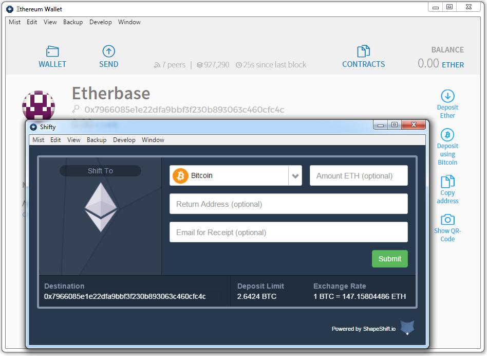 Bitcoin Wallet Online Best Ethereum Mining Price