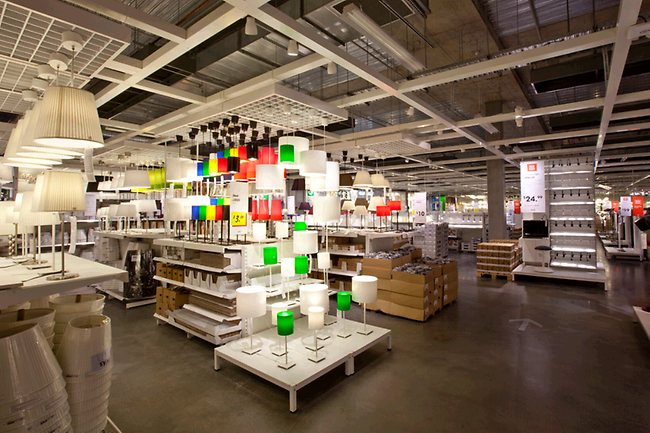 Ikea Tempe Ikea,tempe, A Little Bit Of Awesome And A Little Bit Of