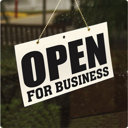 7 Lessons No One Shares About Starting Your Own Business - own business