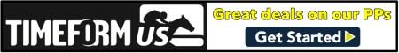 G1 Jockey Pc Game