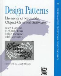 Design Patterns Elements of Reusable Object-Oriented ...