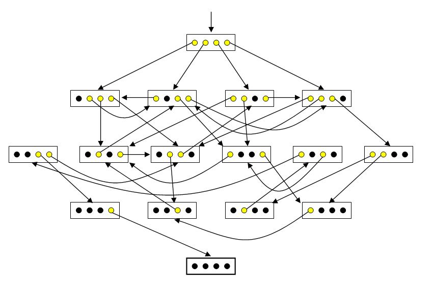 tutorials advanced redstone circuits official minecraft