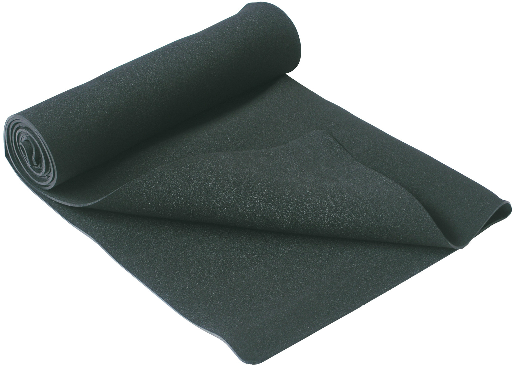 Closed Cell Foam Mat Exped Doublemat Evazote Sleeping Pad