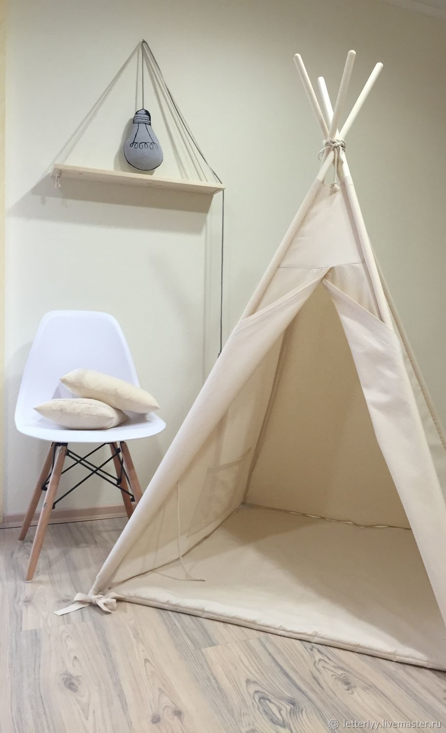 Teepee Kids Tent For Kids Teepee Children