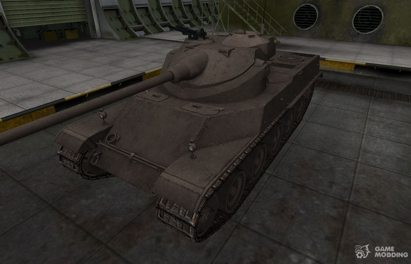 50 100 Skins For Amx 50 100 World Of Tanks 9 22 1