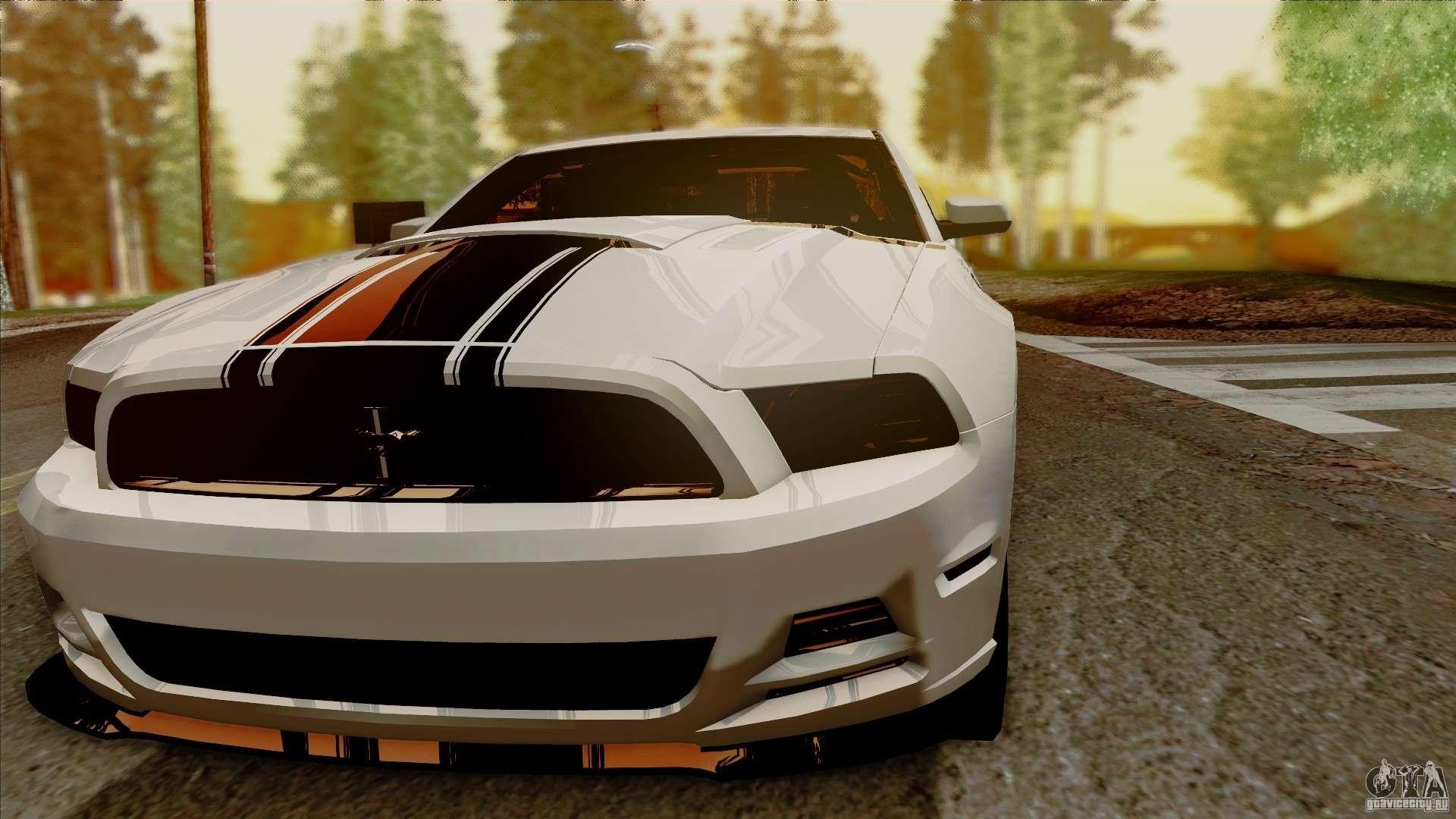 Wallpaper Gta San Andreas Hd Sa Beautiful Realistic Graphics 1 5 For Gta San Andreas
