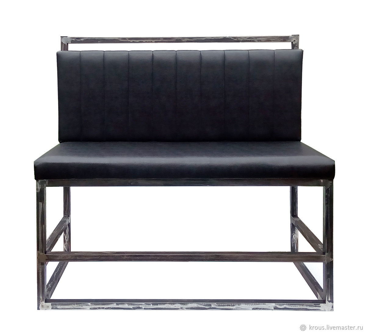Sofa Online Shop Bar Sofa In The Style Industrial Shop Online On Livemaster With Shipping Ddfxvcom Moscow