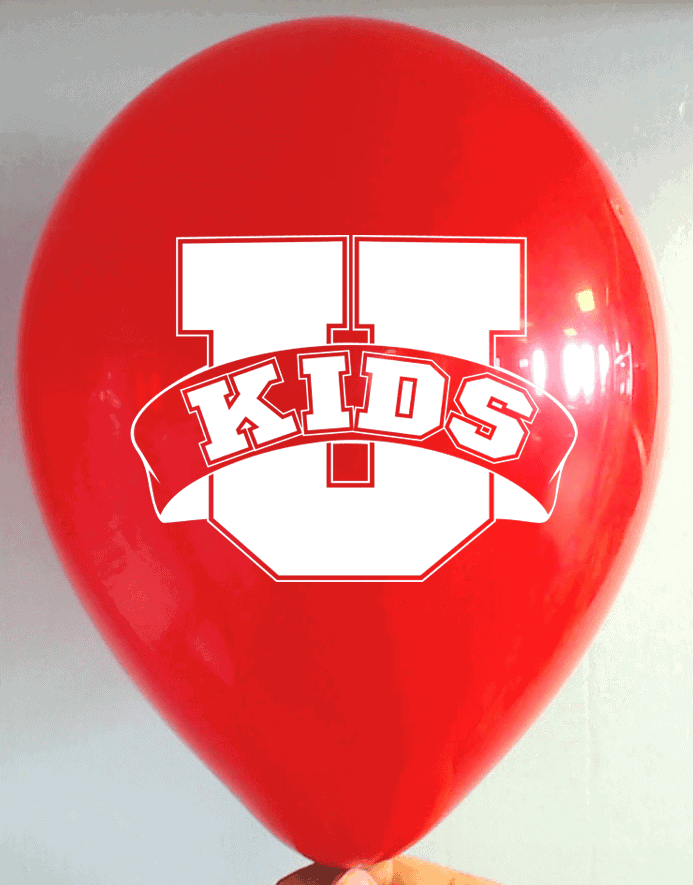 Custom Balloons Calgary Order Personalized Balloons In - Custom Boxes Calgary