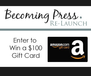 trueiuptaf.gq: trueiuptaf.gq eGift Card: Gift Cards. From The Community. Amazon Try Prime Gift Cards. Go Search After you enter your email or mobile phone number, you will receive an email containing a personalized link. Click the link from the email and follow the directions provided.