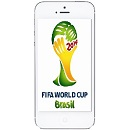 best-iphone-ipad-apps-for-fifa-world-cup-2014