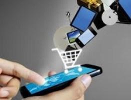 mobile shopping1