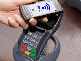 nfc-terminal-smartphone