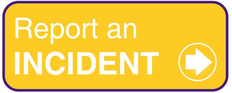 confidential incident report form