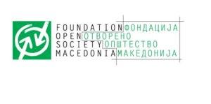 fondacija1