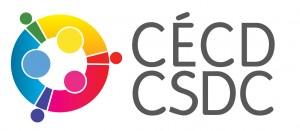 CSDC logo acronym