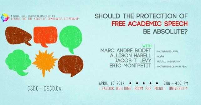 AcademicFreedom_Poster_Twitter_V2