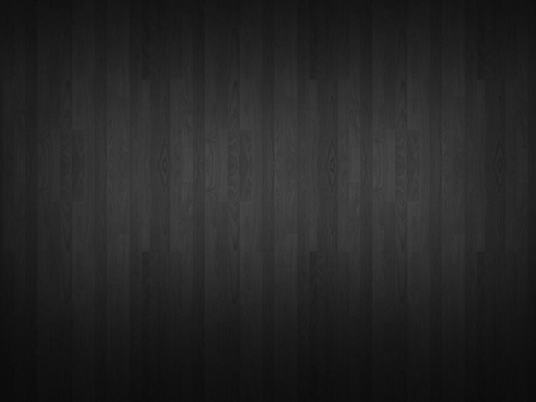 black wood1600x1200