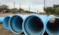 Pipe projects, products, and research - Civil + Structural ...