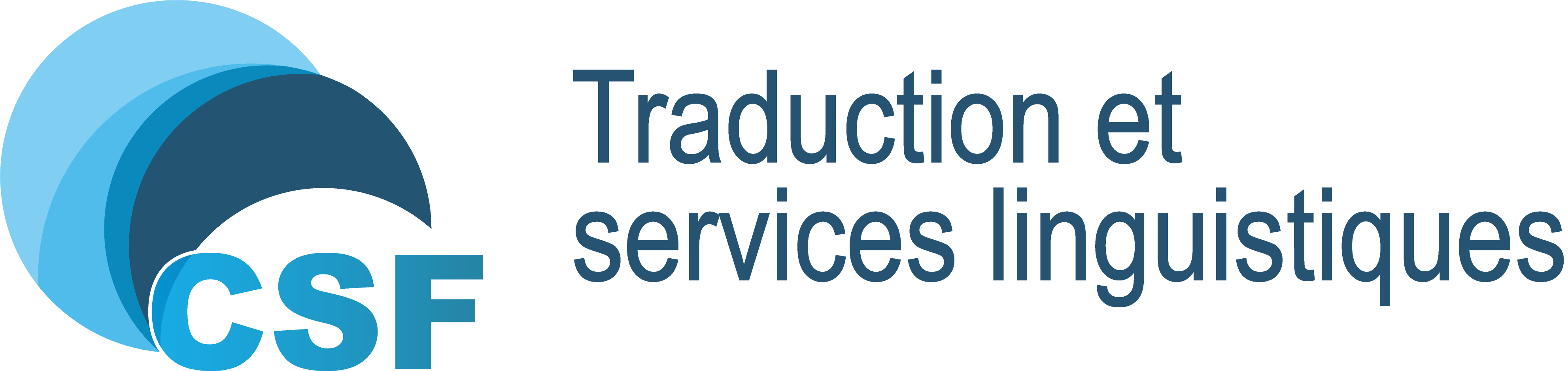 Corporate Services Traduction Linguistic Services Translation Editing Proofreading