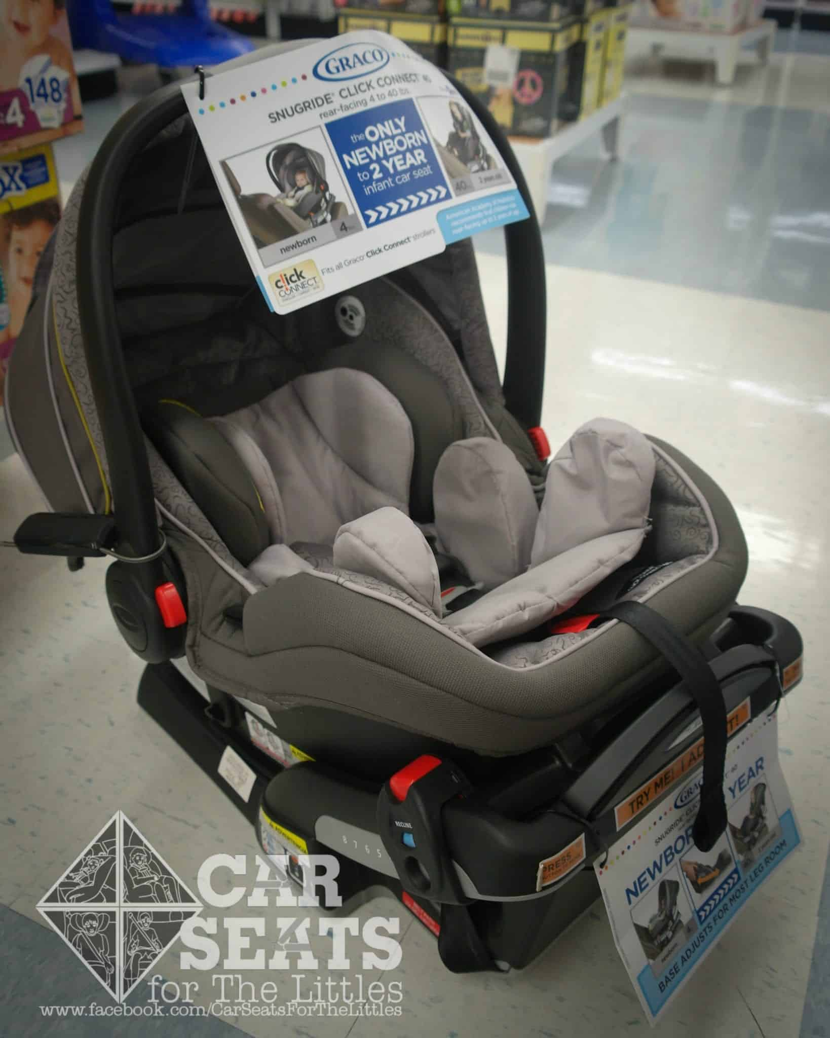Child Seat Safety Laws California Graco Rear Facing Only Car Seats What 39;s The Difference