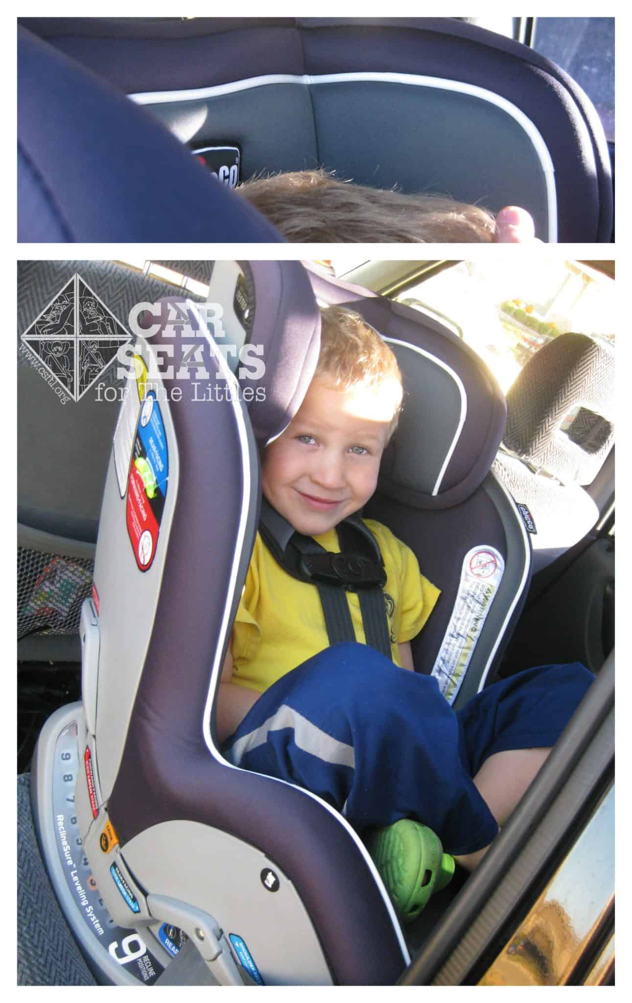 Baby Car Seat Replacement Covers Chicco Nextfit Review Car Seats For The Littles