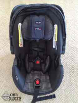 Superb Britax Elite Review Car Seats Littles Britax B Safe 35 Britax B Safe Manual