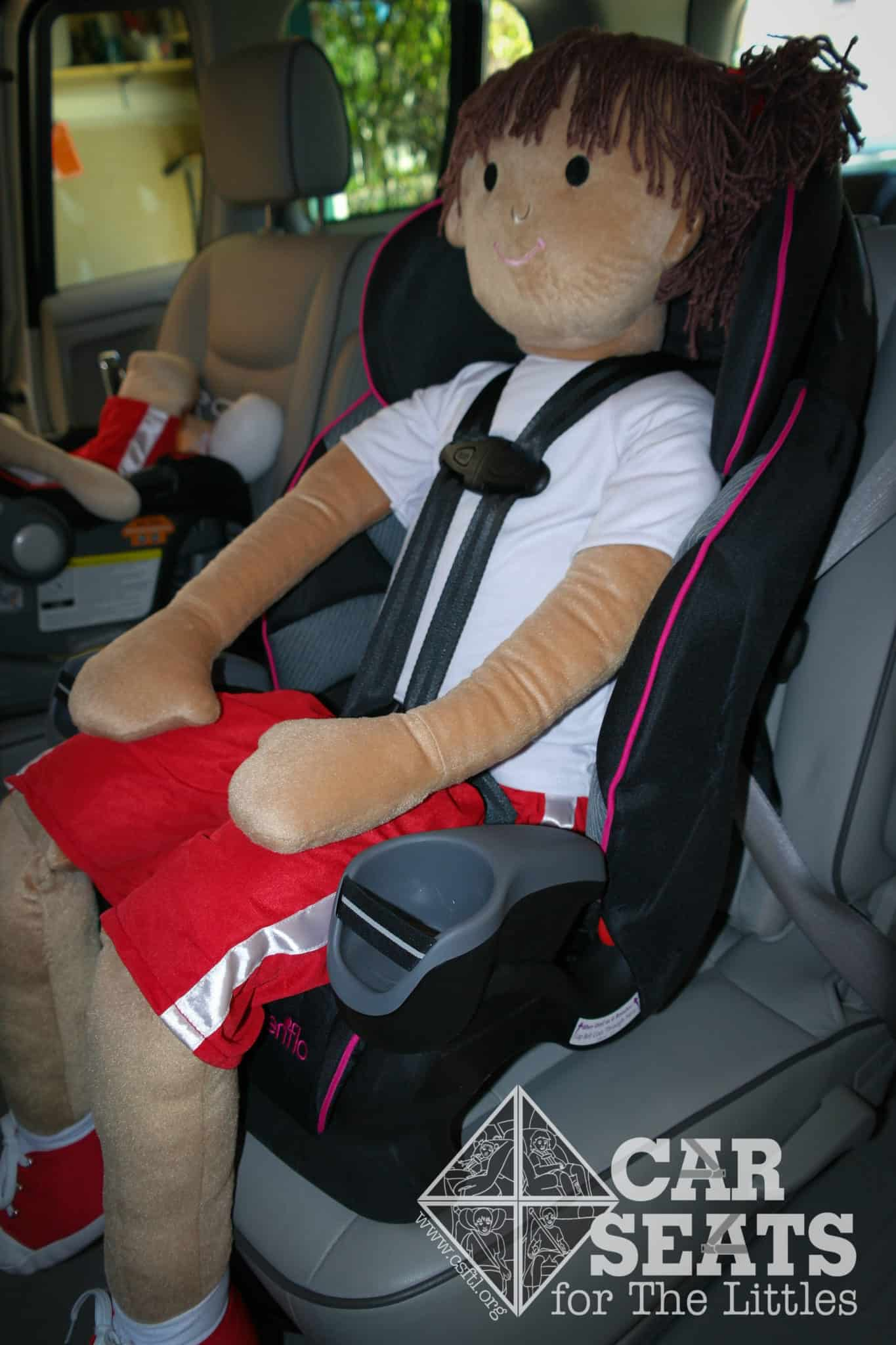 Child Safety Seat 2 Years Old Car Seats For The Littles Forward Facing The Hows And