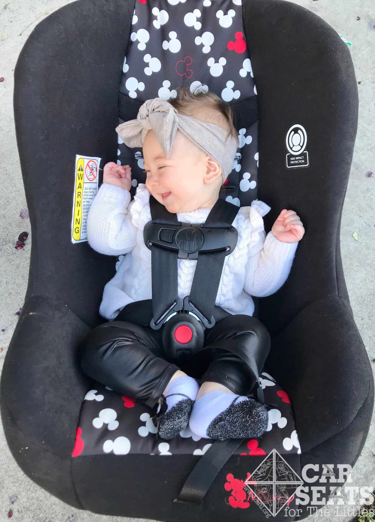 Child Car Seat Usa Cosco Scenera Next Review Car Seats For The Littles