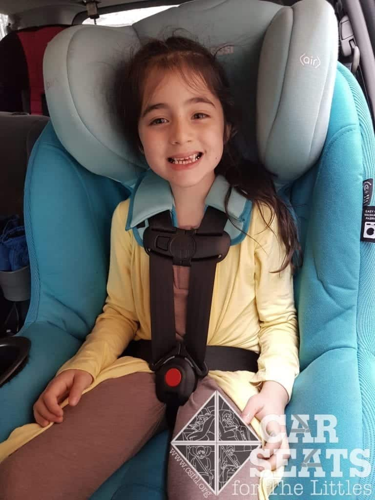 Maxi Cosi Baby Car Seat How To Install Maxi Cosi Jool Review Canada Car Seats For The Littles