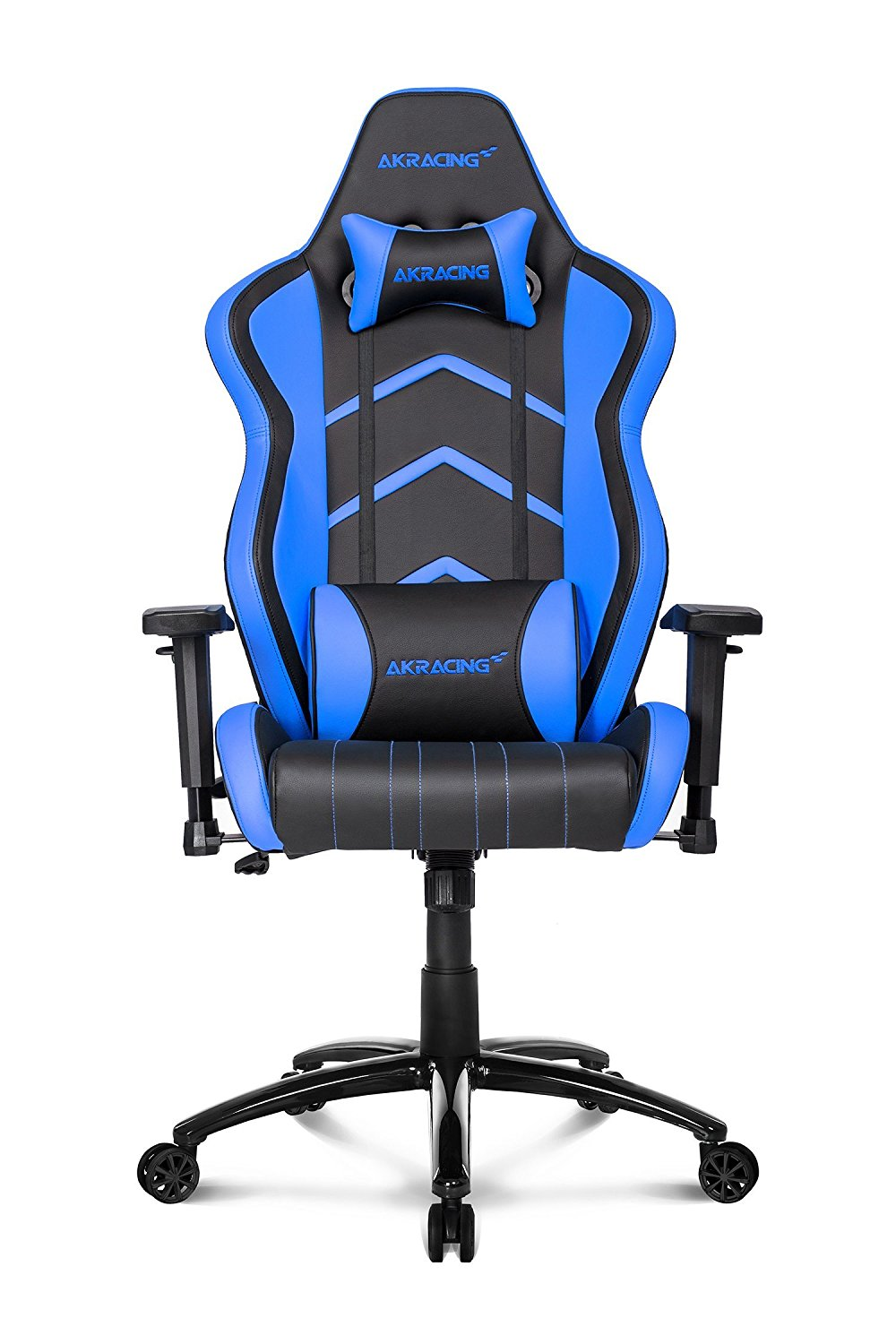 Ak Racing Sessel Best Gaming Chairs For Cs Go In 2019 Approved By Pro Players