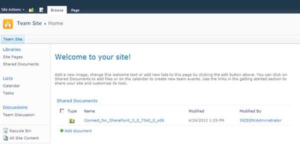 SharePoint 2010 - How to Move and Copy Site Without PowerShell?
