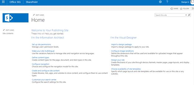 SharePoint Online  Copy Or Move Items From A Document Library