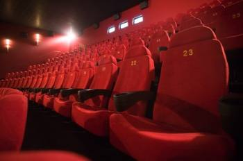Specialized Wallpaper Hd Movie Theater Cleaning Contract Specialists Inc