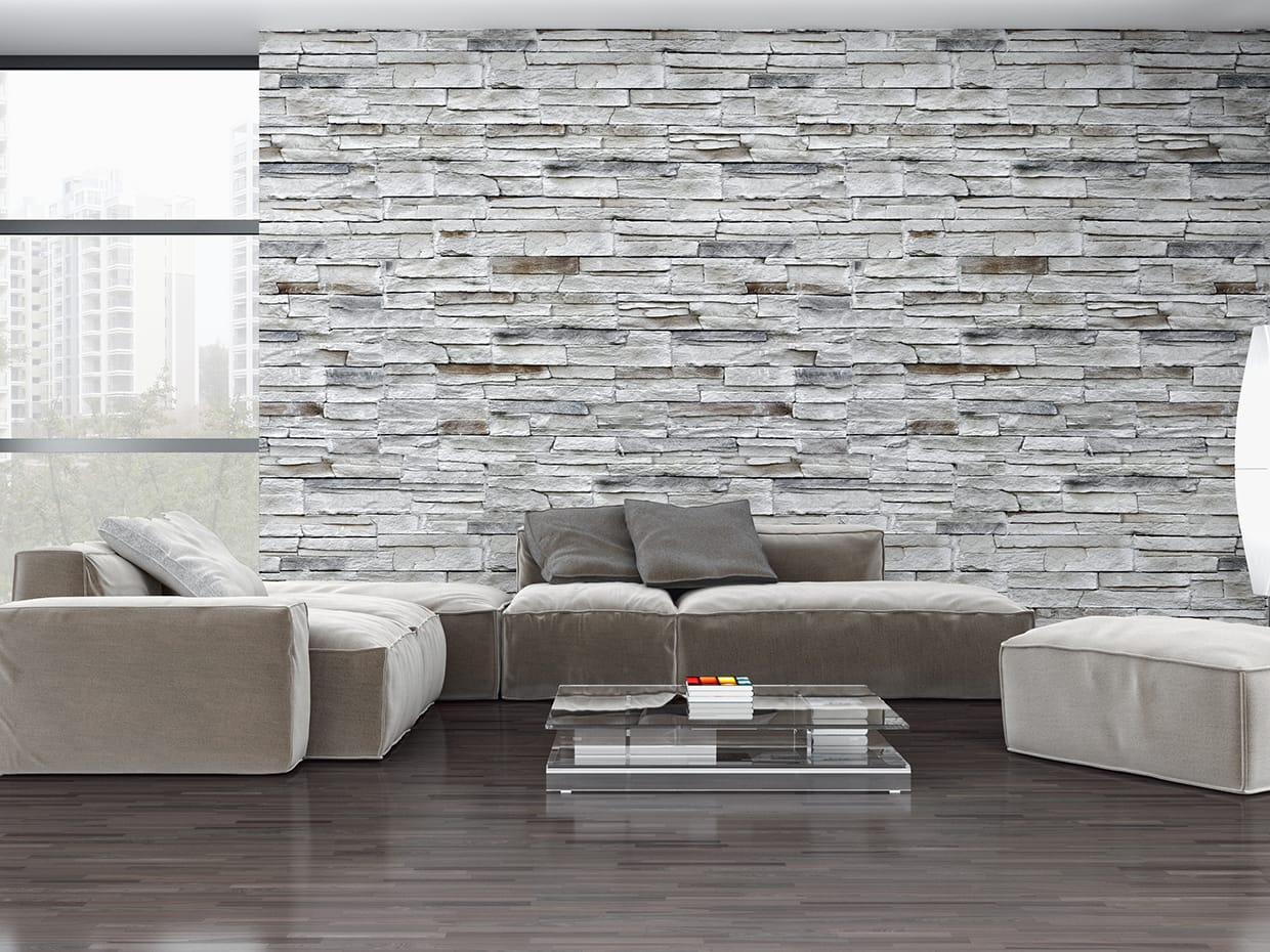 Wall Tiles Designs For Living Room Stone Wall Tiles For Living Room Decor Stone Wall Tile