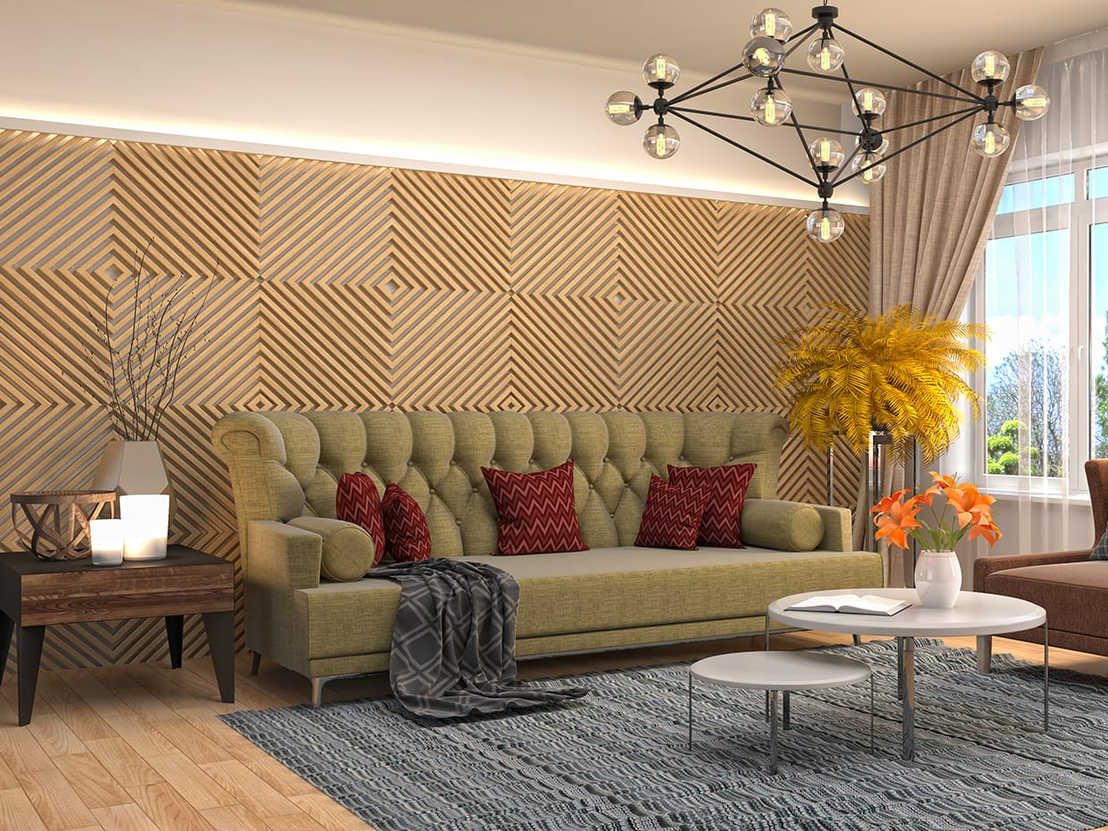 Wall Tiles Designs For Living Room Wall Tiles For Living Room Stone Wall Tiles For Living Room