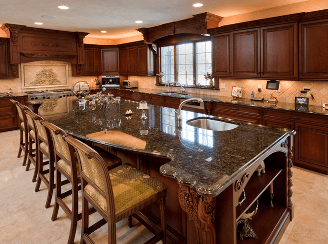 Kitchen Cabinets Long Island Dormers Long Island, Extensions, Kitchens & Bathrooms