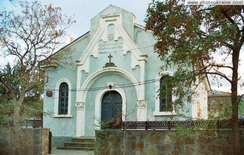 yalta_church-01