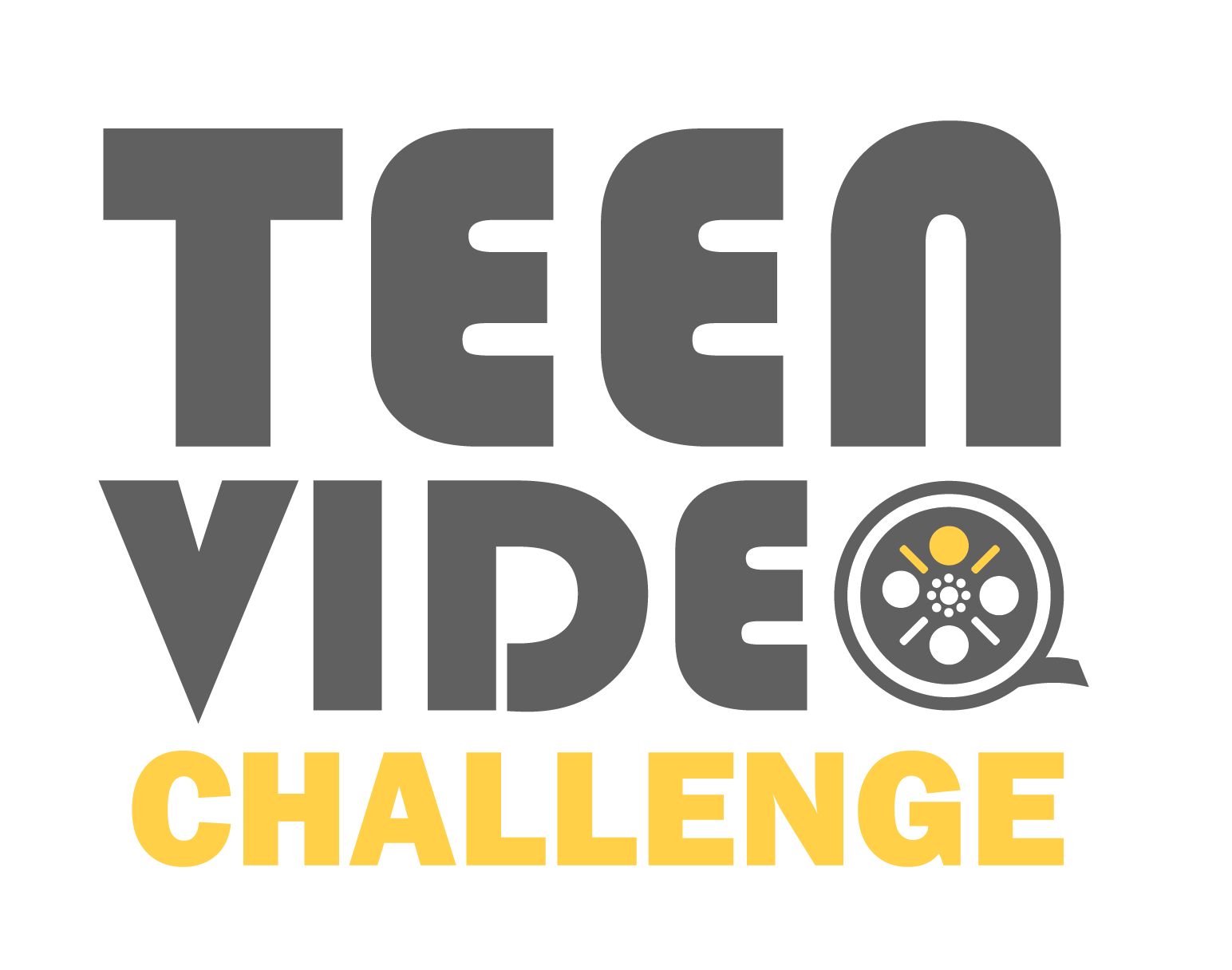 Musique Video 2019 Teen Video Challenge Tvc Collaborative Summer Library Program