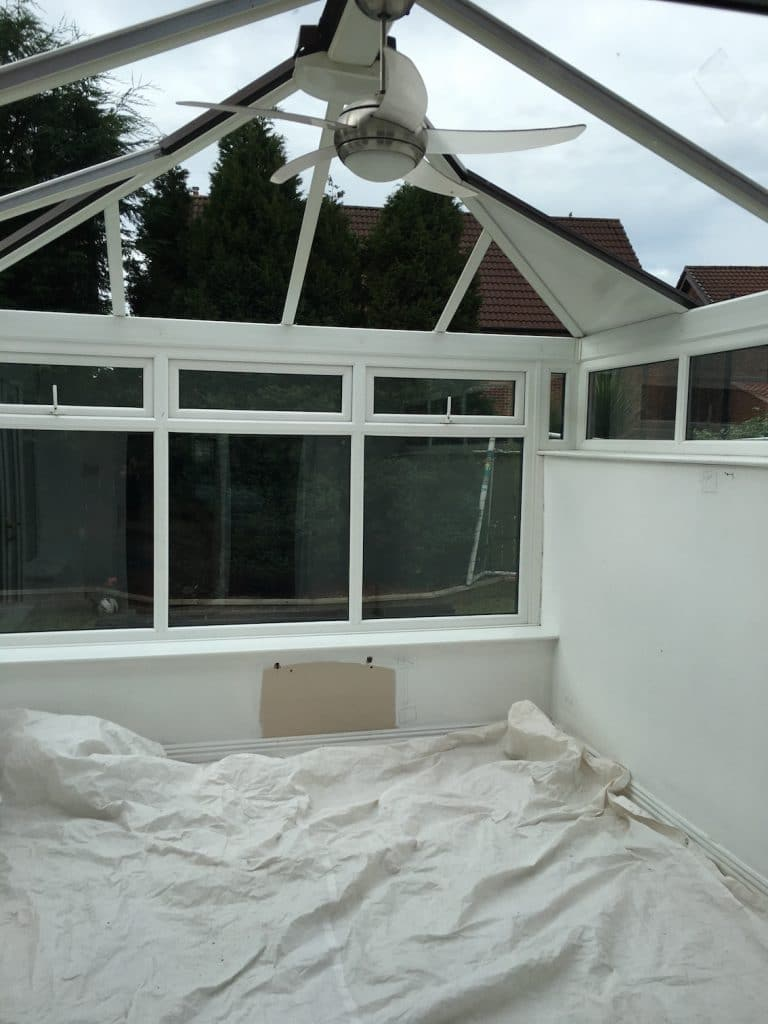 Glass Roof Extension Glass Roof Replacement We Ll Beat Quotes By 5 Csm North East