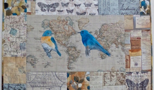 Vanderweit, Maggie - Travel in Fabric (2)_700x515