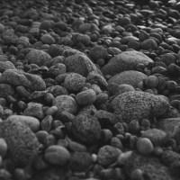 Kamień dekoracyjny - wykańczanie wnętrz