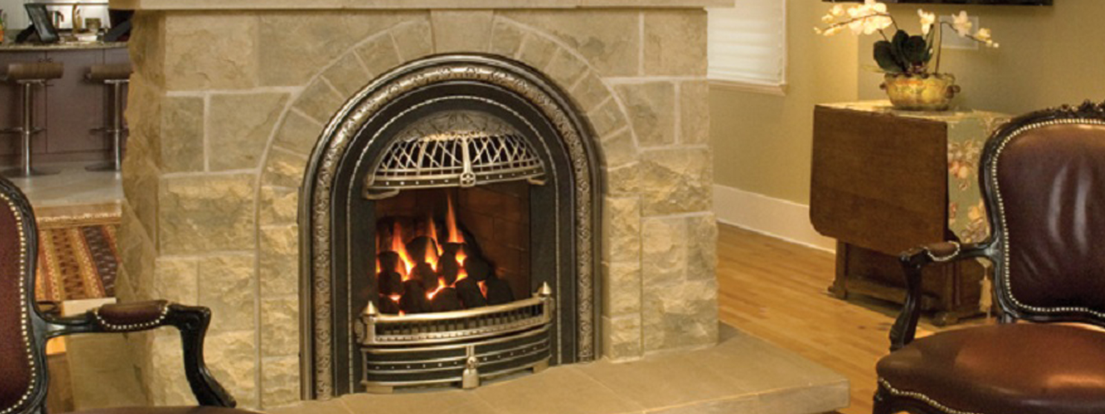 Direct Vent Gas Fireplace Ratings Gas Fireplaces Deterdings